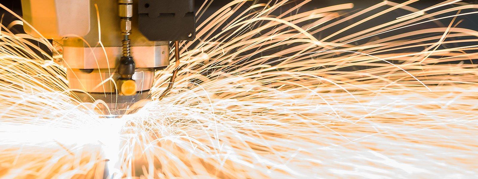 Intégré de l'étude à la mise en service : nous assurons la qualité de nos fabrications
