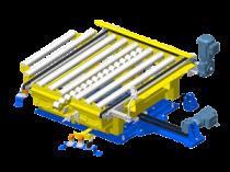Table d'orientation: la solution pour les croisements complexes