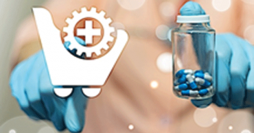 ATS Group enters into Pharmaceutical industries in big way in INDIA