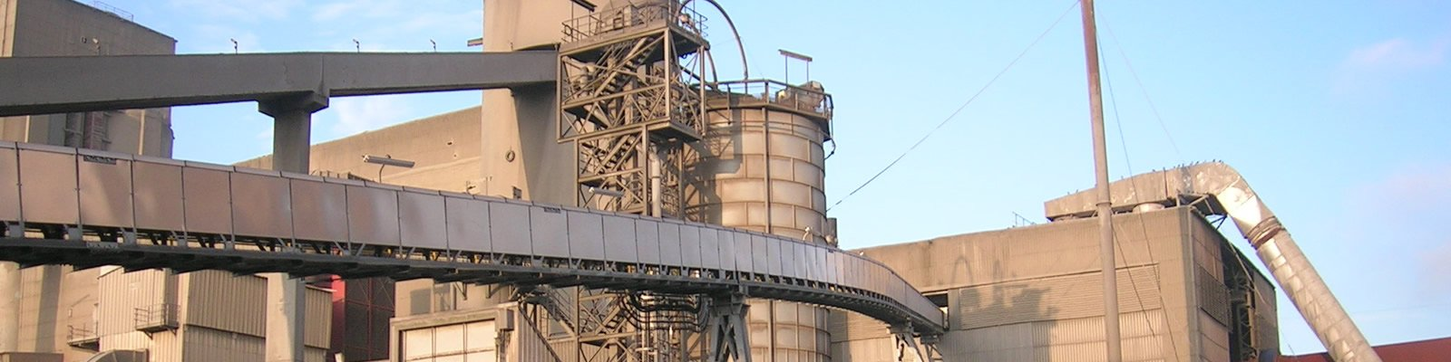 Cement plants: support of the rise in load of alternative fuels